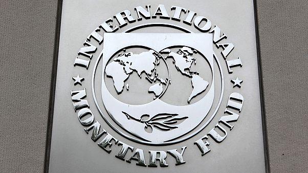 Italie : le FMI abaisse ses prévisions de croissance