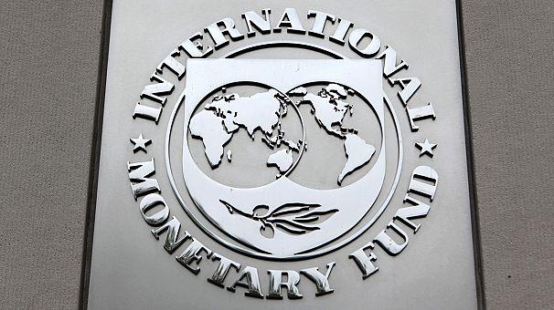 МВФ: банки – скрытая угроза итальянской экономике