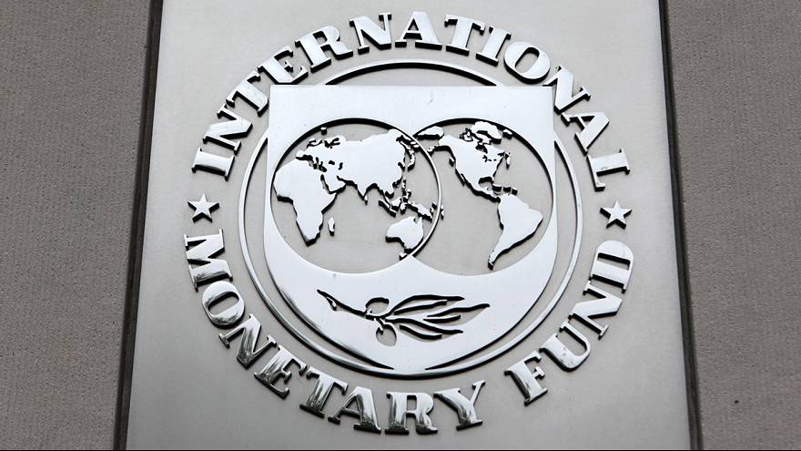 International Monetary Fund sees feeble growth for Italian economy