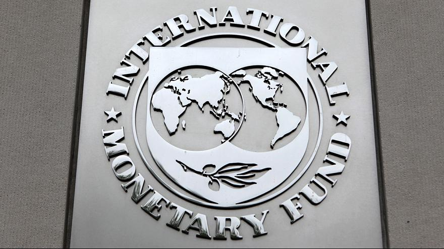 FMI revê em baixa crescimento do PIB da Itália no biénio 2016-2017