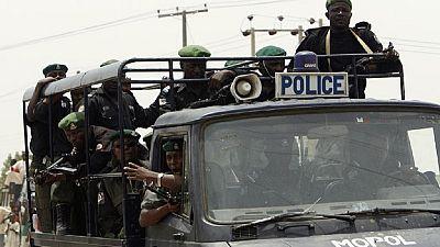 Nigeria : 11 personnes arrêtées pour l'enlèvement d'un diplomate sierra-leonais