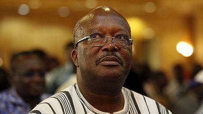 Première visite du président burkinabè en Côte d'Ivoire fin juillet