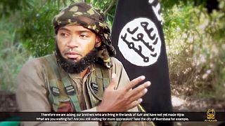 Al-Shabaab leader accuses Turkey of ruining Somalia's economy