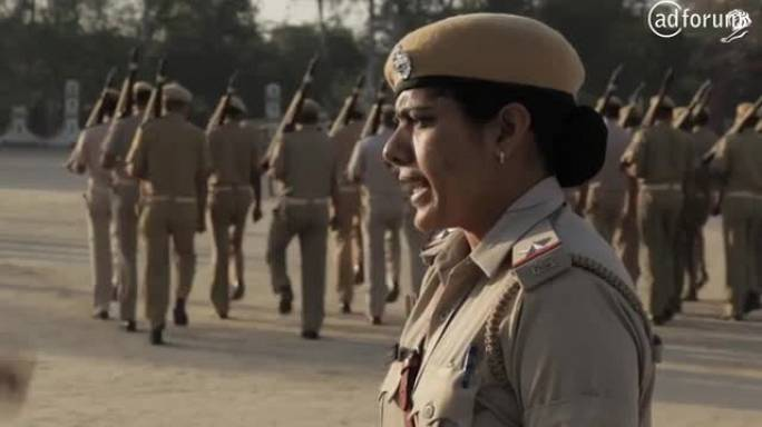Daughters of Mother India (Responsible Films)