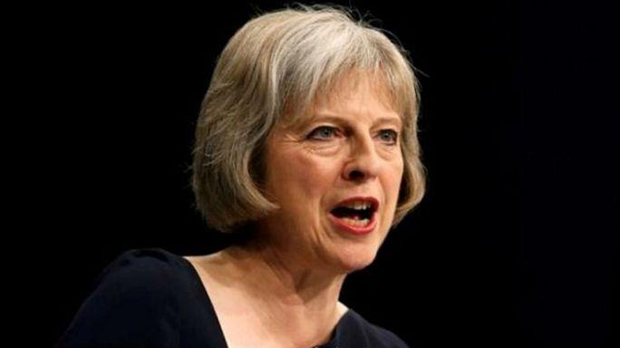 İngilizler porno yıldızını yeni başbakan sanıp tebrik etti