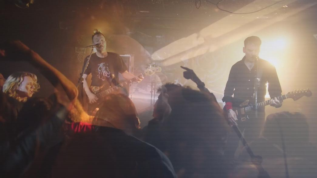 """Blink-182, il ritorno con """"California"""""""