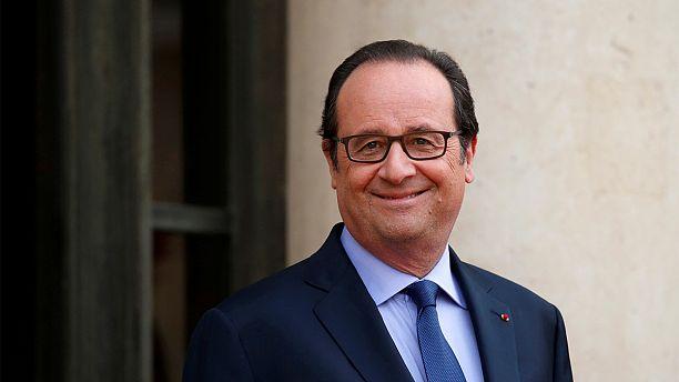 فیش حقوقی نجومی آرایشگر فرانسوا اولاند