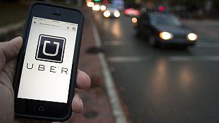 Befejezi az Uber Magyarországon