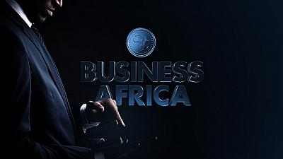 Zimbabwe's cash flow crisis [Business Africa]