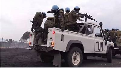 La coopération reprend entre la RDC et la Monusco