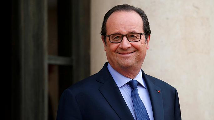 Hollande fodrásza 3 milliót visz haza havonta