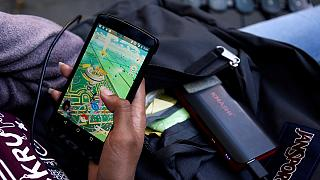 Pokemon Go, il gioco virtuale campione di download arriverà in Italia entro fine luglio