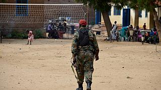 The United Nations calls on warring factions in South Sudan to respect ceasefire
