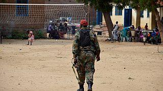 Soudan du Sud : les Nations unies demandent le respect du cessez-le-feu