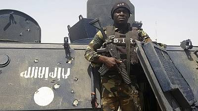 Cameroon accused of rights abuses in fight against Boko Haram