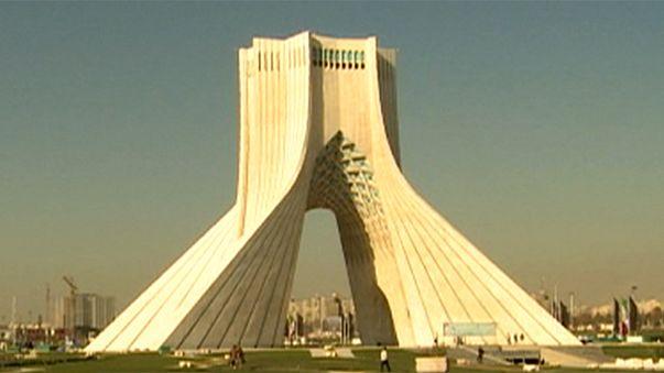 İran ile nükleer anlaşmanın 1. yıl dönümü: ABD İran'ı oyalıyor mu?