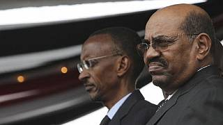 Rwanda confirms that al-Bashir will attend AU Summit without issues