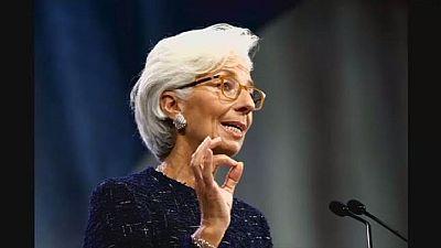 Guinée Équatoriale:les clignotants économiques au rouge d'après le FMI