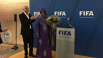 FIFA to strictly police increased funding to members and continental blocs