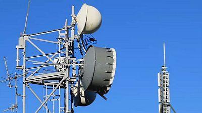 Le gouvernement tanzanien veut doter d'internet les écoles d'excellence
