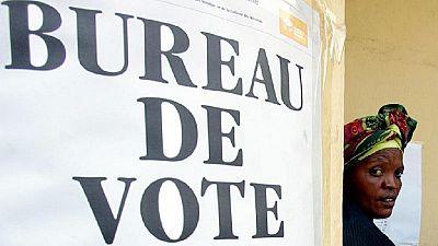 """RDC : """"pas d'élections avant le 27 septembre 2016""""(sic) selon le patron de la Monusco"""