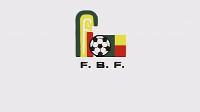 Fifa on Arrest warrants issued for Benin Football Federation executive committee