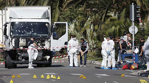 Attentat de Nice : ce qu'il faut retenir