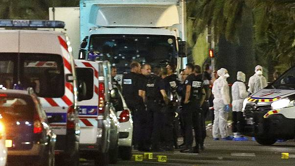 Massacro a Nizza: prime reazioni internazionali e prime ricadute sul turismo