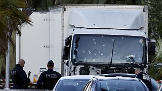 Nice: At least 84 dead after truck hits crowd, attacker identified [LIVE]