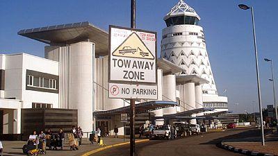 Deux journalistes britanniques expulsés du Zimbabwe