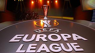 Europa League: Δύσκολα για ΑΕΚ, ΠΑΣ και ΑΕΚ Λάρνακας - Μέτρια για ΠΑΟ, Ομόνοια και Απόλλων