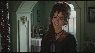 """""""Amor y amistad"""", una comedia costumbrista basada en """"Lady Susan"""" de Jane Austen"""