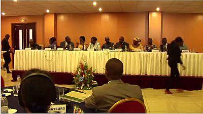 UNHCR prepares to repatriate Ivorian refugees