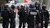 France to extend state of Emergency - what does that mean?