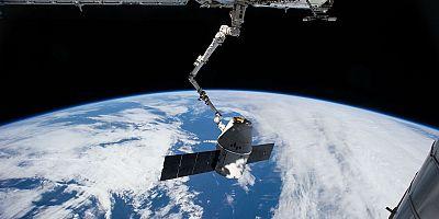 Le Canada, référence de la robotique spatiale