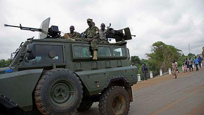 Insécurité : l'Éthiopie prête à renforcer son contingent au Soudan du Sud