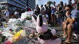 Теракт в Ницце: следователи ищут исламистский след