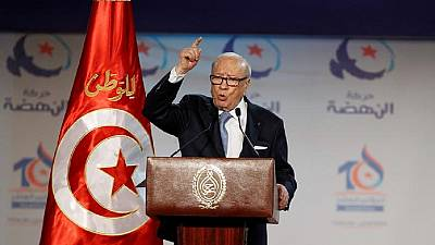 Tunisian NGOs kick against 'economic reconciliation' bill