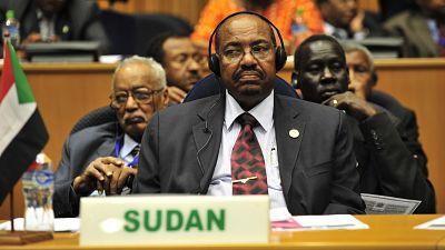 Le Rwanda n'arrêtera pas El Béchir