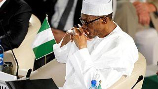 Nigeria misses Q1 revenue target