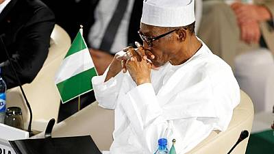Le géant africain toujours en difficulté budgétaire