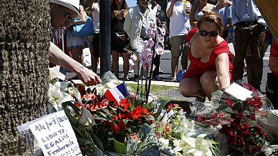 Quatre Tunisiens tués dans les attaques de Nice, cinq portés disparus
