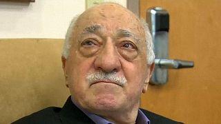 Putschversuch in der Türkei: Prediger Gülen weist Vorwurf der Drahtzieherschaft zurück
