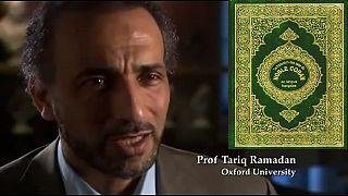 Tariq Ramandan expulsé de la Mauritanie