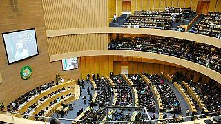 UA : une taxe sur les importations pour financer l'organisation