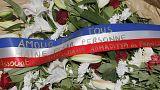 Neue Ermittlungsergebnisse zum Attentat von Nizza