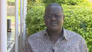 South Sudan gov't assures Juba ceasefire will hold