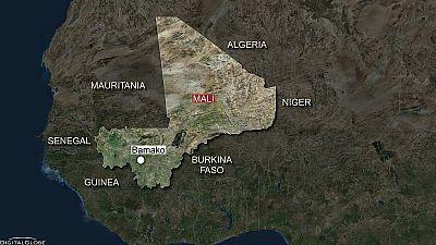 Un commandant d'AQMI tué au Mali