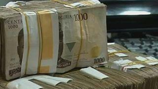 Nigeria: le Bureau national des Statistiques annonce un taux d'inflation record