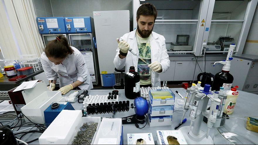 Rusia promovió un sistema de dopaje en Sochi, según informe encargado por la AMA